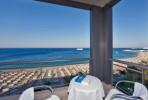 Mediterranean foto 2