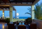 Miraluna Seaside foto 35