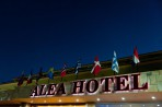 Alea Hotel foto 2