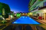 Alea Hotel foto 6