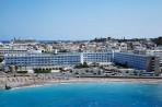 Mitsis Grand Hotel foto 2