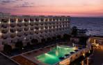 Mitsis Grand Hotel foto 3
