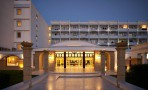 Mitsis Grand Hotel foto 5