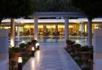 Mitsis Grand Hotel foto 8