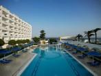 Mitsis Grand Hotel foto 9