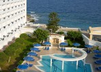 Mitsis Grand Hotel foto 10