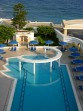 Mitsis Grand Hotel foto 11