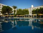 Mitsis Grand Hotel foto 12