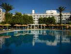 Mitsis Grand Hotel foto 14