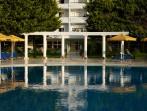 Mitsis Grand Hotel foto 15