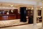 Mitsis Grand Hotel foto 16