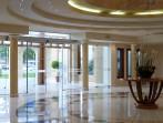 Mitsis Grand Hotel foto 17