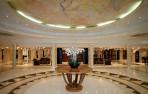 Mitsis Grand Hotel foto 18