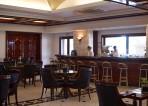 Mitsis Grand Hotel foto 19