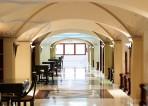 Mitsis Grand Hotel foto 20