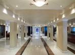 Mitsis Grand Hotel foto 21
