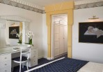 Mitsis Grand Hotel foto 27