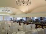 Mitsis Grand Hotel foto 33