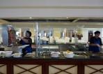 Mitsis Grand Hotel foto 34
