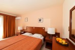 Alea Hotel foto 18