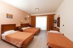 Alea Hotel foto 26