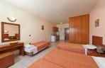 Alea Hotel foto 27