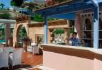 Mitsis Rodos Village foto 30