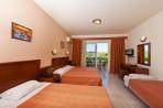 Alea Hotel foto 28