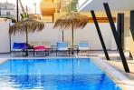Alexia Premier City Hotel foto 3
