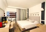 Alexia Premier City Hotel foto 6