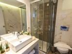Alexia Premier City Hotel foto 7