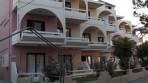 Panorama Stuios & Apartmens foto 2