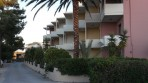 Panorama Stuios & Apartmens foto 3