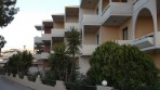 Panorama Stuios & Apartmens foto 4
