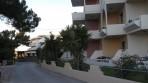 Panorama Stuios & Apartmens foto 5