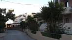 Panorama Stuios & Apartmens foto 6