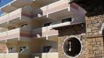 Panorama Stuios & Apartmens foto 8
