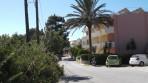 Panorama Stuios & Apartmens foto 9