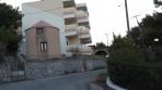 Panorama Stuios & Apartmens foto 10