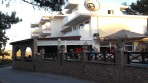 Panorama Stuios & Apartmens foto 11