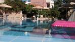 Panorama Stuios & Apartmens foto 16