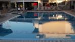 Panorama Stuios & Apartmens foto 20