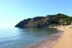 Alfa Beach foto 23