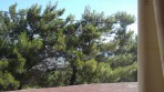 Panorama Stuios & Apartmens foto 45