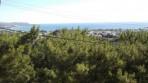 Panorama Stuios & Apartmens foto 48