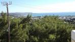 Panorama Stuios & Apartmens foto 49