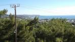 Panorama Stuios & Apartmens foto 50