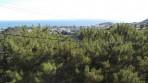 Panorama Stuios & Apartmens foto 51