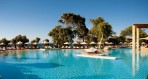 Amathus Beach foto 1