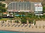 Pegasos Beach Hotel foto 3